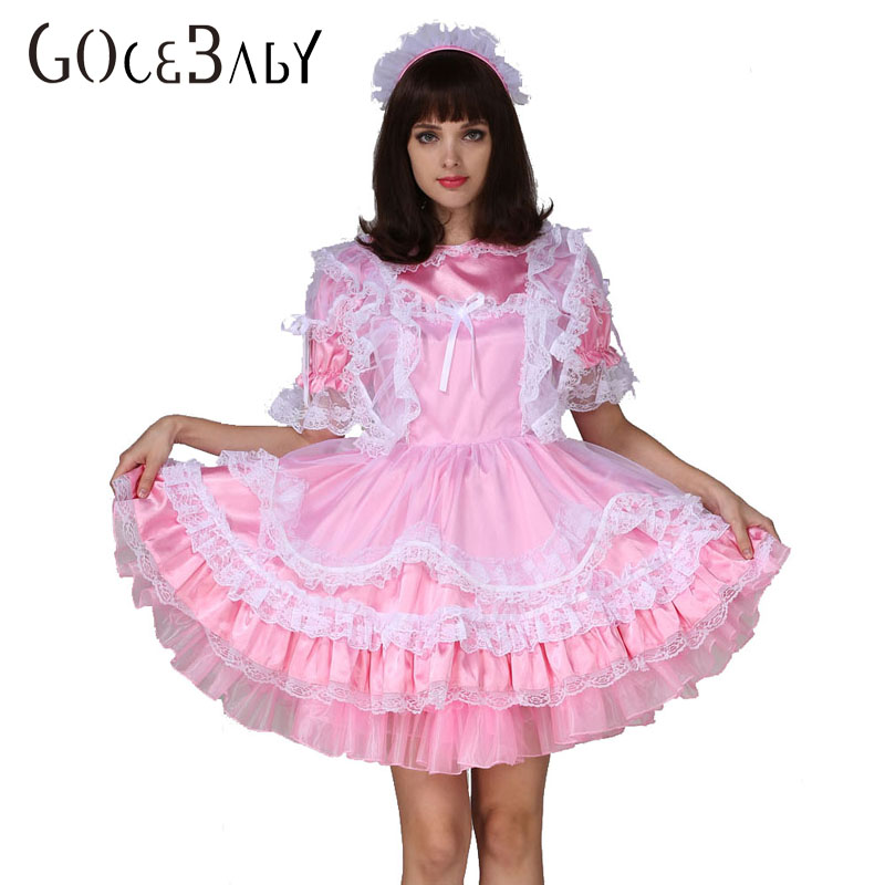 Sissy boy pictures