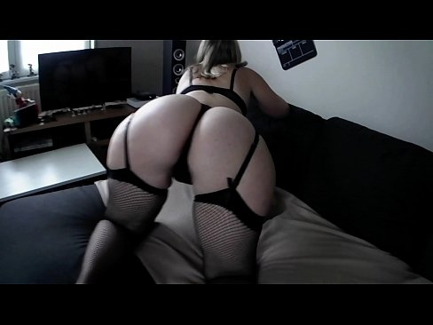 naked daddy and daughter sex moving