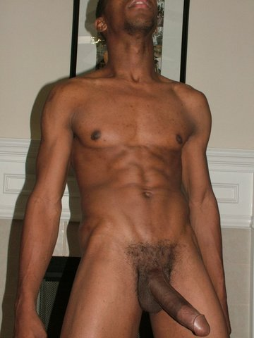 Bow wow naked ass pics