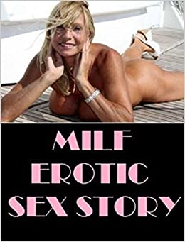 Country milf nude pics
