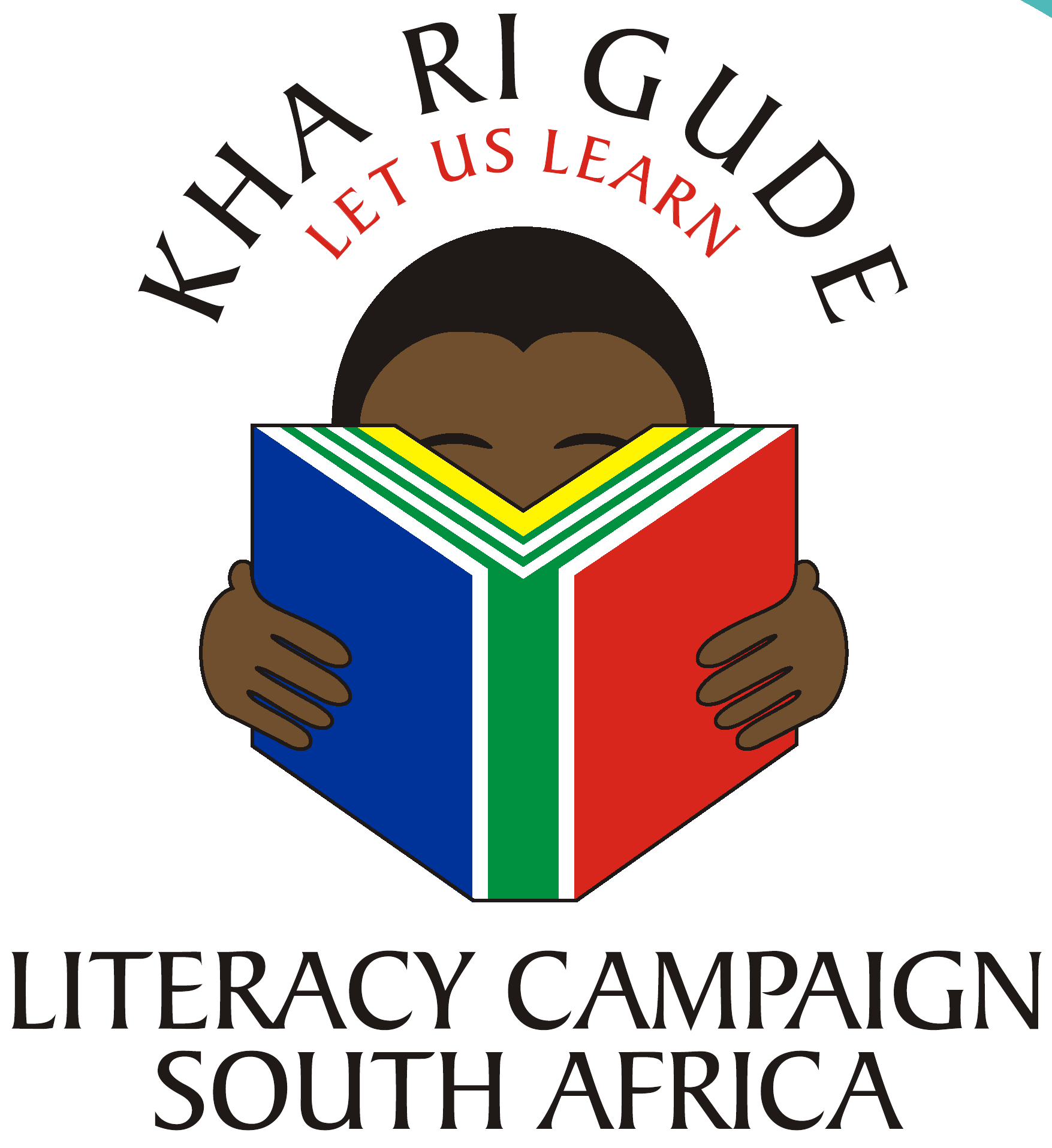 How to teach adult literacy