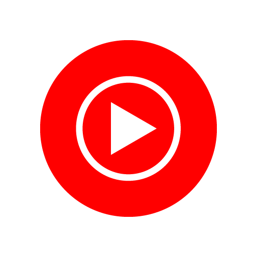 App to download song from youtube