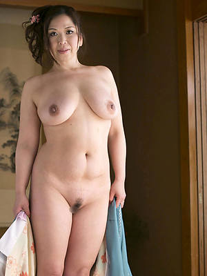 my private pictures nude