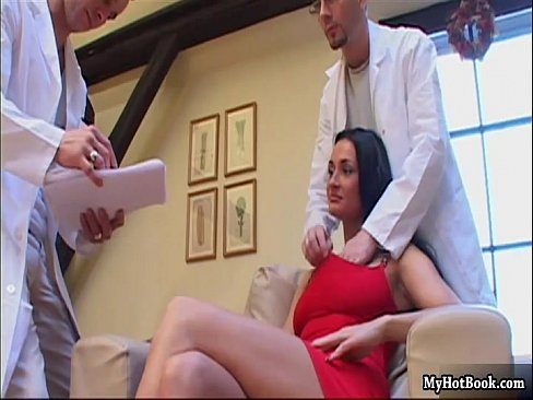 free mother anal porn