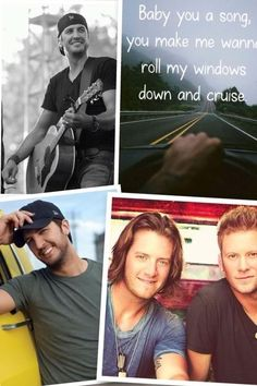 Popular country songs summer 2013