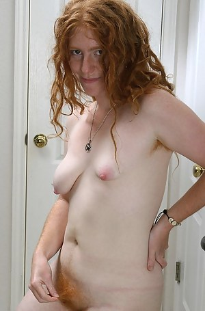 Sexy ugly chicks naked